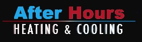 Chesapeake Heating & Air Conditioning
